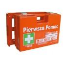 Przemysłowa apteczka pierwszej pomocy TOP 20 PLUS DIN13157