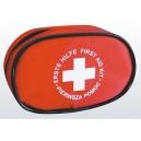 Apteczka pierwszej pomocy -  mini